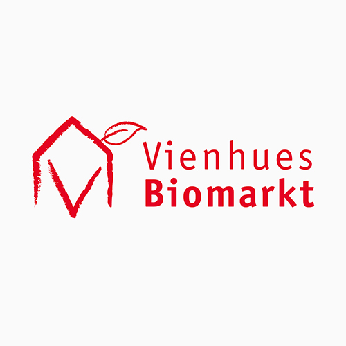 Vienhues Biomarkt